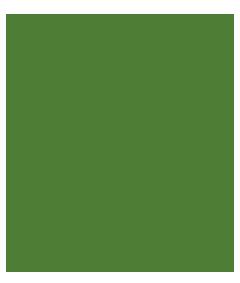 Spa Medical Services Logo